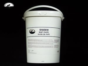 Savon en Pâte - 5L - shadow-distribution.com